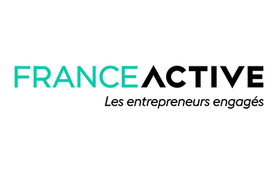 logo-france-active protege matelas naturel